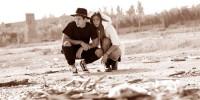 Sara e Alessio (13)