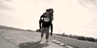 Sara e Alessio (24)