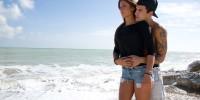 Sara e Alessio (37)