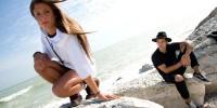 Sara e Alessio (7)