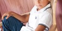 Mattia (18)