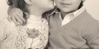 Mattia e Aurora0004